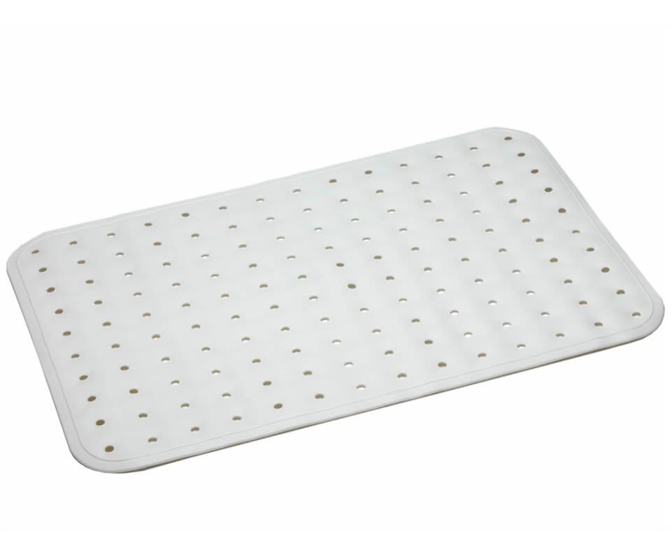 浴缸防滑垫 | 浴缸脚垫 | 浴缸地垫 | 浴缸垫