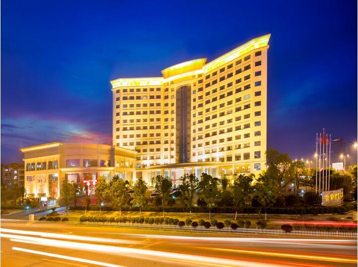 江西吉安國際酒店采購vofuwood沃夫伍德浴室防滑墊