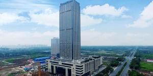洲际酒店集团旗下无锡太湖华邑酒店订购沃夫伍德品牌浴缸枕172套