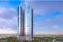 迪拜DAMAC旗下paramont Hotels & Resorts订购VOFUWOOD沃夫伍德VSD-01消防应急手电筒839余套